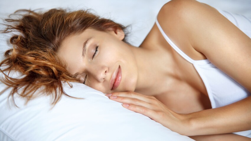 Insomnie : une technique miracle pour s'endormir rapidement, selon un professeur de Harvard