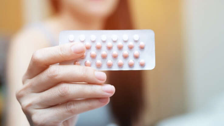 Avec #PayeTaContraception, des femmes demandent des contraceptifs sans effets secondaires et plus égalitaires