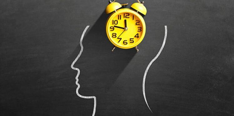 L'effet inattendu du décalage horaire sur nos neurones !