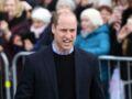 Kate Middleton trompée ? Le prince William réagit aux rumeurs d'infidélité
