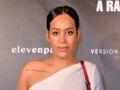 """Amel Bent critiquée sur ses rondeurs, elle s'adresse aux """"grossophobes"""" et pousse un coup de gueule"""