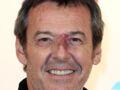 Jean-Luc Reichmann va s'exprimer pour la première fois à la télévision depuis l'affaire Christian Quesada