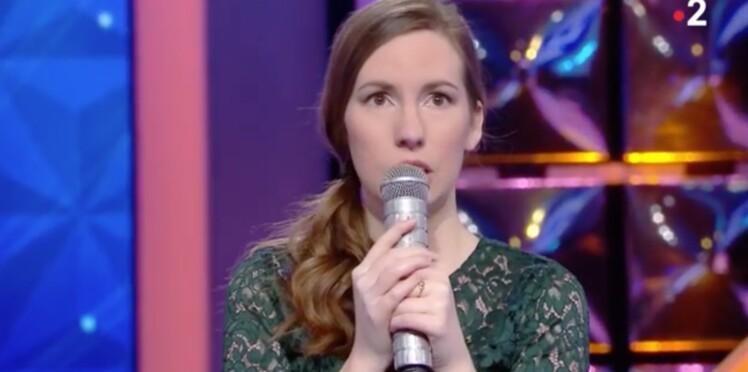 Coralie (N'oubliez pas les paroles) : son incroyable méthode pour apprendre les chansons