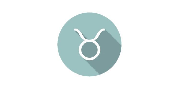 Horoscope gratuit : tout ce qu'il faut savoir sur le signe du Taureau