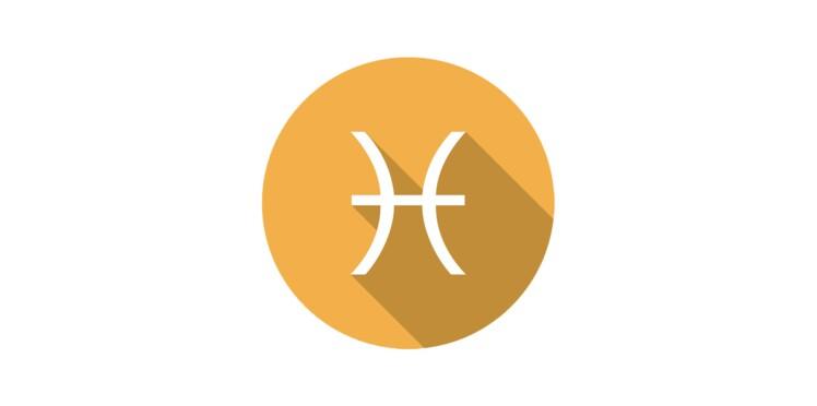 Horoscope gratuit : tout ce qu'il faut savoir sur le signe du Poissons
