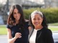 Meghan Markle : l'adorable surnom que lui donne sa mère, Doria Ragland