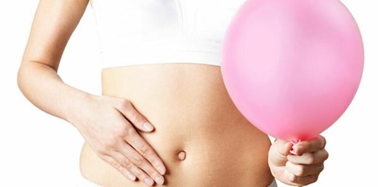 Intestin irritable : la TCC pourrait aider