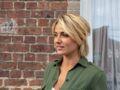 Vidéo exclu - Cette maison est pour vous (M6) : qui est Caroline Keslassy, la nouvelle acolyte de Stéphane Plaza ?