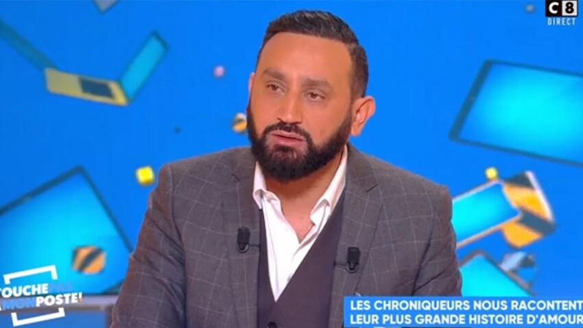 Une chroniqueuse de Cyril Hanouna menacée de mort
