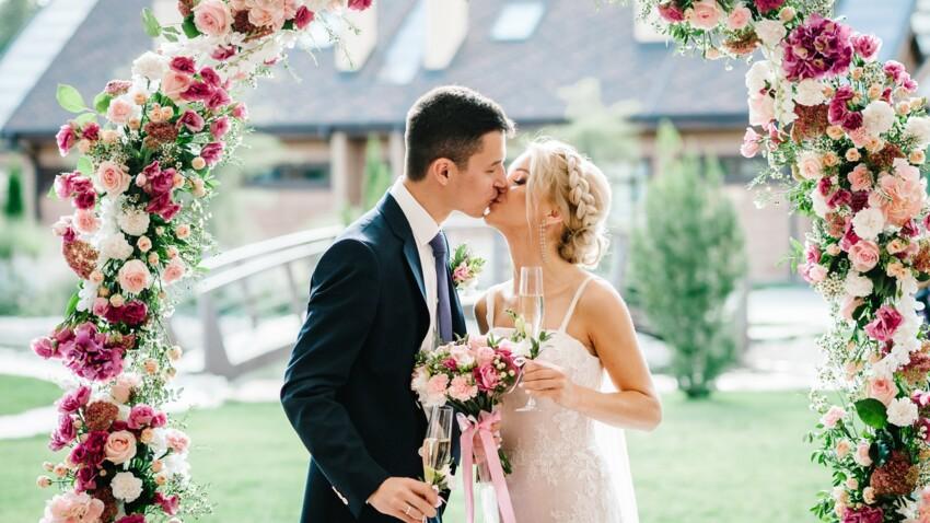 Faire-part de mariage: quelles sont les tendances 2019?