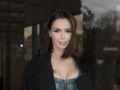 Nabilla enceinte au festival de musique Coachella, elle se fait sévèrement tacler par les internautes