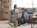 Box internet : nos conseils pour bien la choisir