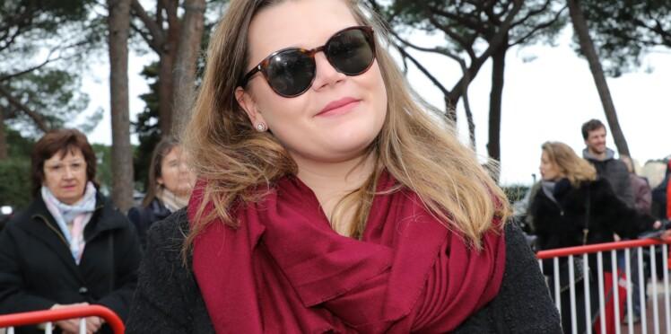 La fille de Stéphanie de Monaco, Camille Gottlieb, a perdu 14 kilos : On vous dit pourquoi