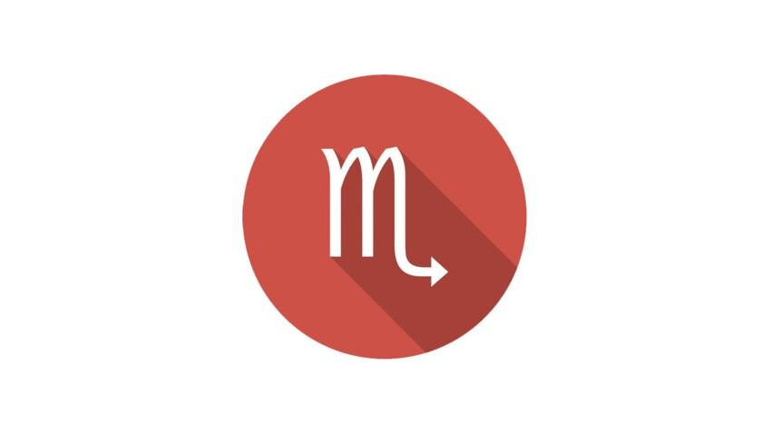Horoscope gratuit : tout ce qu'il faut savoir sur le signe du Scorpion