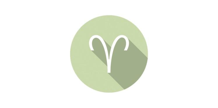Horoscope gratuit : tout ce qu'il faut savoir sur le signe du Bélier