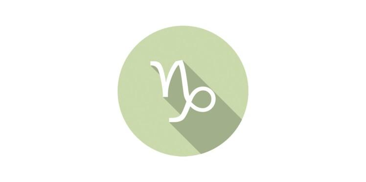 Horoscope gratuit : tout ce qu'il faut savoir sur le signe du Capricorne