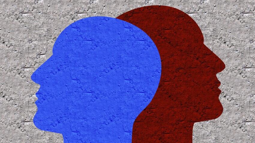 Phobie sociale : comment surmonter la phobie des autres ?