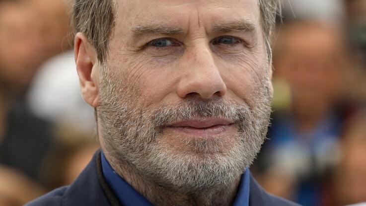 Photo - John Travolta rend un hommage bouleversant à Jett, son fils, décédé subitement il y a 10 ans