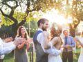 Remerciement de mariage: 25 exemples de messages à envoyer à vos invités