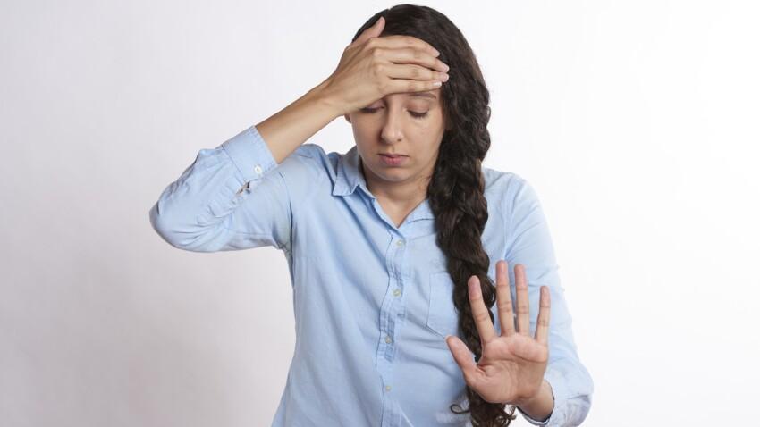 Émétophobie : comment surmonter l'angoisse de vomir ?