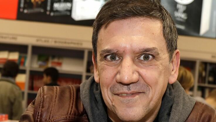 Affaire Christian Quesada : la décision importante prise par la production des 12 Coups de midi