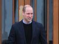 Les parents de Rose Hanbury, prétendue maîtresse du prince William, étaient-ils au courant de leur liaison ?
