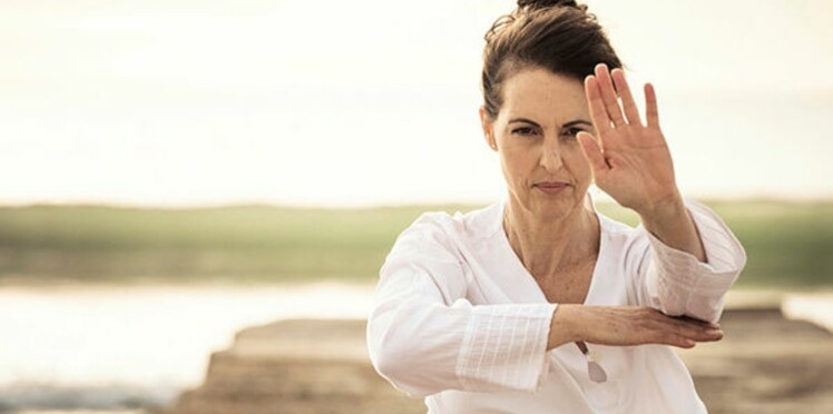 Méditation en pleine conscience, mode d'emploi