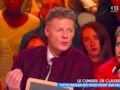 Matthieu Delormeau dézingue Stéphane Plaza et sa nouvelle émission