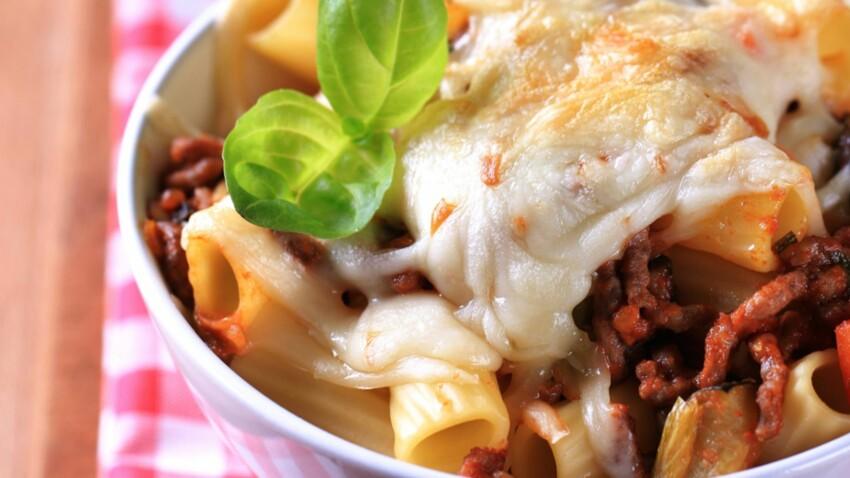 Recettes zéro-gaspi : comment cuisiner ses restes de viande ?