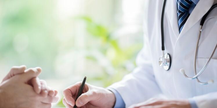 Le nombre de cancers professionnels a triplé en 20 ans