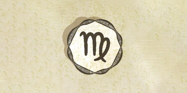 Mai 2019 : horoscope du mois pour la Vierge