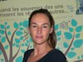 Vanessa Demouy très touchée par la main tendue d'Ingrid Chauvin