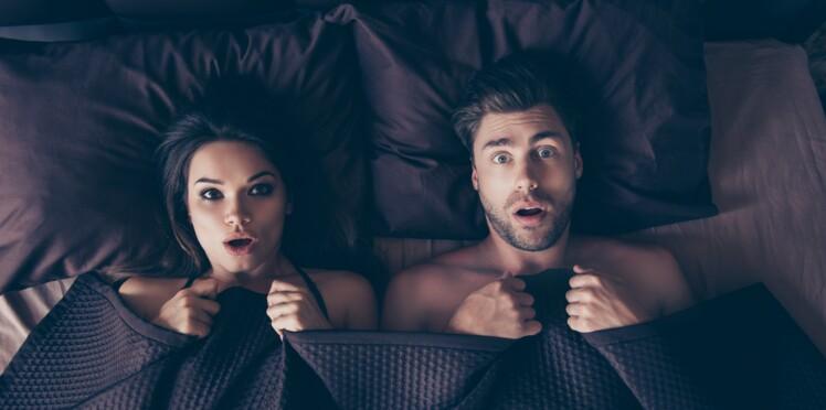 Le conseil simple pour une vie sexuelle beaucoup plus épanouissante (selon la science)