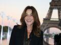 Carla Bruni-Sarkozy : pourquoi elle refuse de tourner dans les films de sa sœur,  Valéria Bruni-Tedeschi
