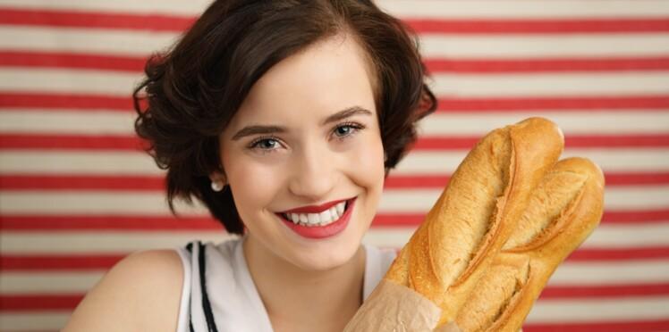 Bien choisir son pain pour ne pas grossir