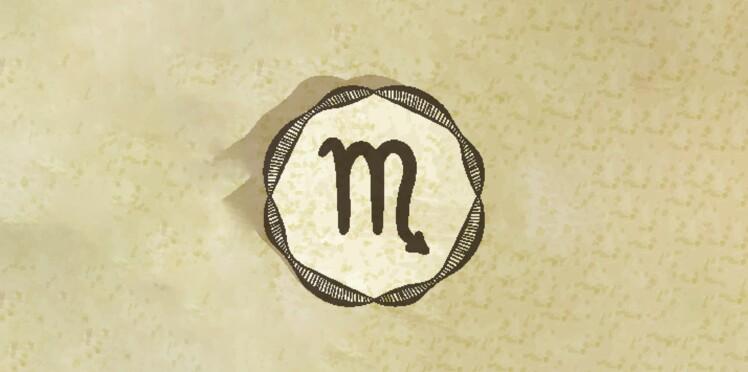 Mai 2019 : horoscope du mois pour le Scorpion