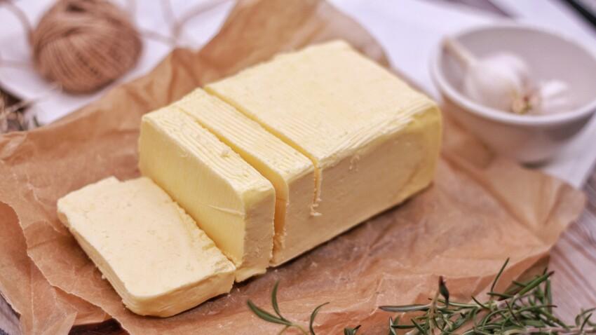 Comment bien conserver ses aliments pour en préserver les bienfaits ?