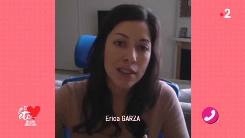 VIDEO - À 34 ans, elle témoigne de son addiction aux films pornos