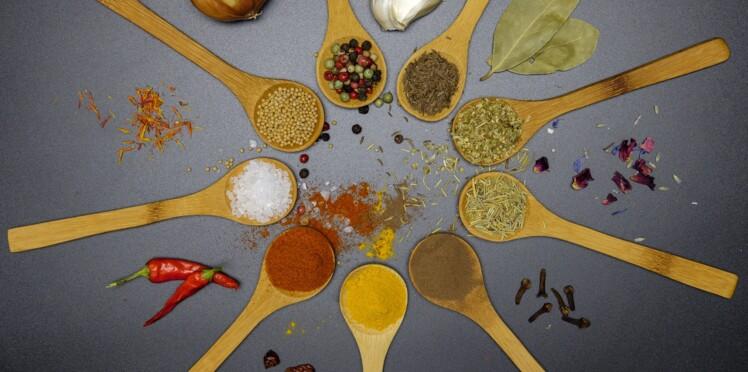 Vitamines, minéraux... Les bons mariages dans l'assiette pour booster leurs bienfaits