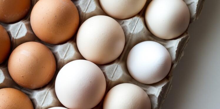 Viandes, poissons, fruits et légumes... Comment faire les bons choix alimentaires ?
