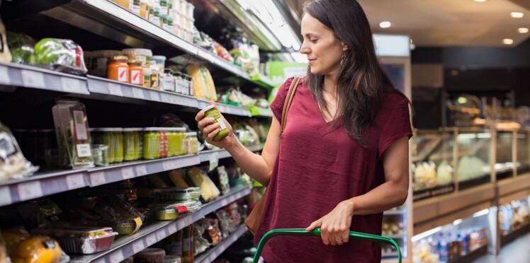"""""""Sucrez vos fraises"""" : un compte Instagram dévoile combien de sucre se cache dans nos aliments"""