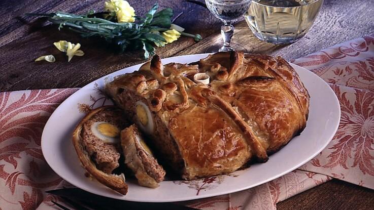 Quelle viande de Pâques pour changer du gigot d'agneau