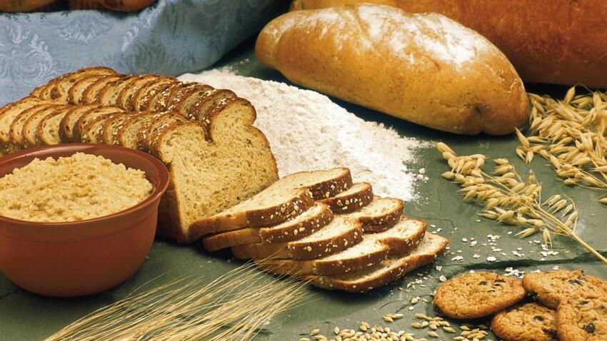 Régime sans gluten : à qui est-il conseillé et quels sont les bienfaits ?