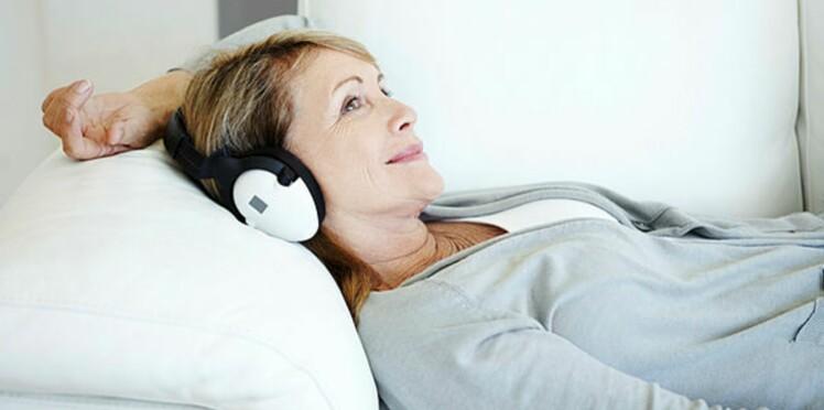 Musicothérapie : quand la musique soigne