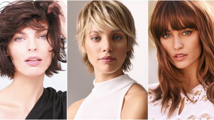20 coupes de cheveux indémodables qui vont à tout le monde