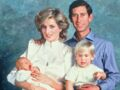 Lady Diana dévastée face à l'attitude du prince Charles lorsqu'elle a eu Harry et William