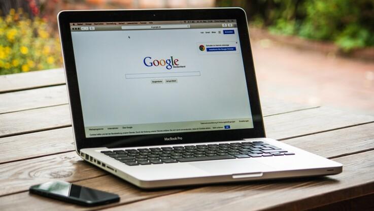 4 conseils pour bien protéger sa vie privée sur internet