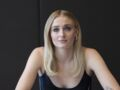 Sophie Turner (Game of Thrones) : pourquoi son rôle dans la série lui a donné des envies suicidaires