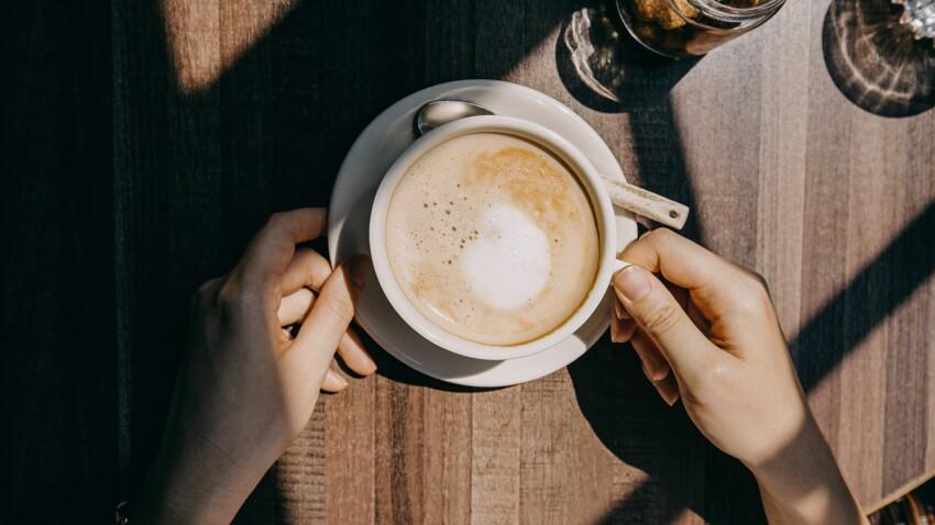 Le café serait-il néfaste pour la peau ?