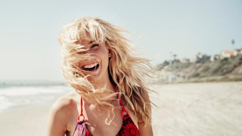 4 erreurs beauté que l'on fait toutes lorsqu'on s'expose au soleil